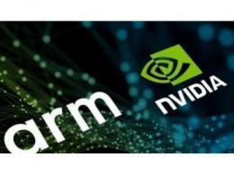 英国政府将以国家安全为由干预英伟达收购 ARM 交易