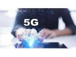 2021 年 5G 手机进一步普及,占比将达 80%