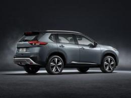 日产汽车宣布到 2025 年在中国市场发售 9 款纯电车型