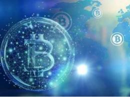 IDC:2024年全球区块链支出将达190亿美元