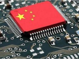 打造CPU世界的第三极 龙芯自主指令架构诞生