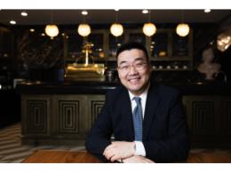 Commvault任命刘玮先生担任中国区区域副总裁