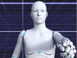 探究机器人流程自动化的历史与发展!