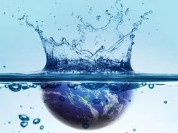 百度南渡,护航泉州水务的产业智能化征程