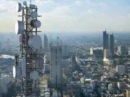 5G | Verizon采用爱立信和三星RAN设备 开始5G C波段部署
