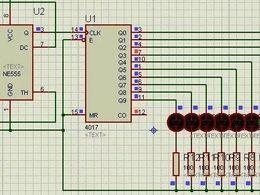 基于Keil、STM32,用C++编写流水灯程序