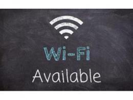 数位隐私专家在封闭线上论坛与骇客讨论不安全的公共 Wi-Fi
