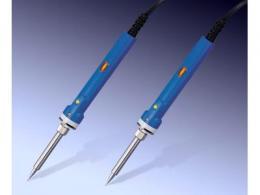 电烙铁的作用 电烙铁焊接技巧和方法