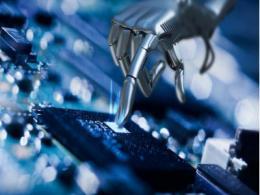 对话鲲云牛昕宇:算力黄金十年,AI芯片拷问性价比