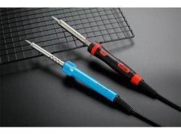 电烙铁功率如何选择 电烙铁功率大小的区别