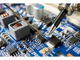 芯片组驱动需要装吗 芯片组驱动不装有什么影响
