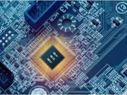 继华天科技之后,南京浦口芯德科技高端封装项目竣工投产