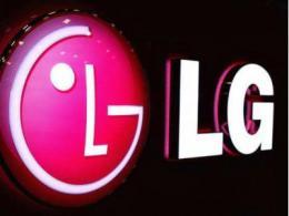 LG电子将把越南智能手机生产线改为家电生产基地