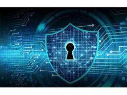 Palo Alto Networks(派拓网络)宣布成立世界一流的网络安全咨询部门