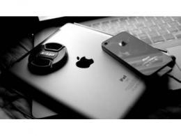 苹果将是今年智能手机 OLED 面板的最大采购商,达1.69亿片
