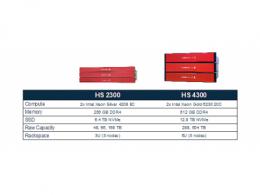 新一代HyperScale™ X助力企业实现数据管理智能化
