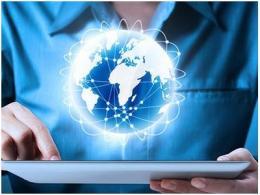 华为宣布要进军智慧教室产业,教育装备提供解决方案