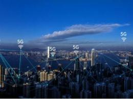 OPPO首席5G科学家唐海:5G时代不只是速度上的刷新,更是无限的创新潜力