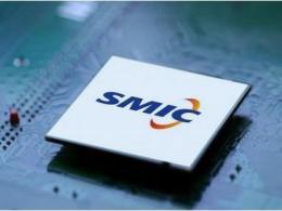 中芯国际拟3.97亿美元出售中芯长电全部股权