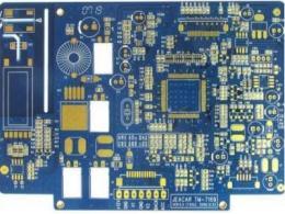 工程师必看:布设运算放大器PCB的正确姿势