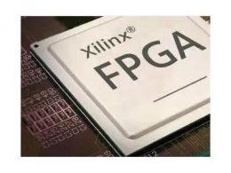 Xilinx 7系列FPGA器件管脚原理图设计说明