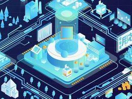 """""""模组芯片化""""会是投向物联网行业的重磅炸弹吗?"""