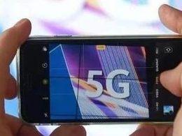 5G业务数据发布再惹争议,官方发布岂能儿戏?