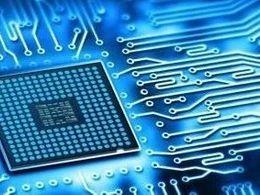 越跑越快的台积电,芯片短缺中最大的赢家?