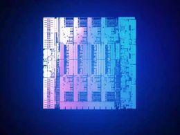 设计一颗芯片有多难?