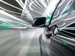 谁能成为自动驾驶领域的独角兽?