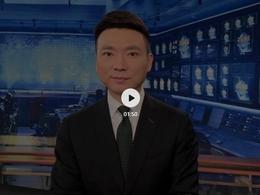 央视报道!未来本科也要职业化,技工迎来高薪时代!