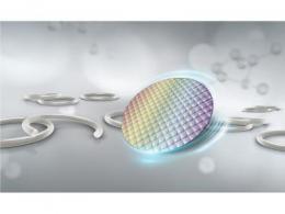 Trelleborg公司推出其Fab四级最佳FFKM材料,用于最关键的半导体密封应用