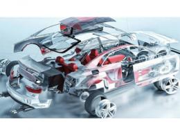 2021南京汽车制造展于12月南京国际博览中心隆重举行