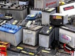 千亿电池回收市场,面临哪些难点?