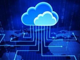泛谈云计算的4种典型部署模型