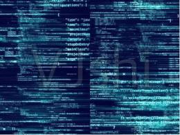 五种面向未来的编程语言介绍