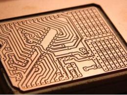 一些和高速PCB相关的疑难问题