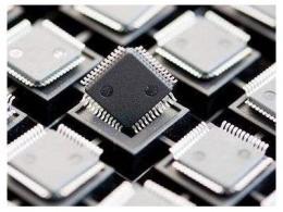 MEMS能量采集技术促进物联网的发展