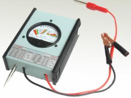 电池容量测试仪哪个好 电池容量测试仪制作