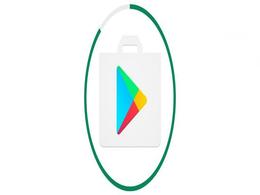 谷歌推出新技术,利用大数据加快 Play Store 应用安装和运行速度