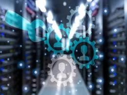 工信部:工业互联网由点及面加速普及