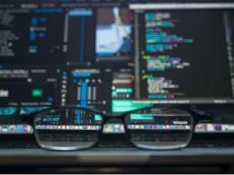 JetBrains:IDEA 等所有基于 IntelliJ 的 IDE 将不再支持 32 位操作系统