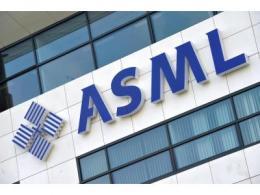 ASML中标成都高真科技的光刻机设备采购项目