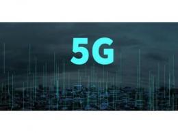 5G、高频驱动滤波器技术变革,国产潜力巨大
