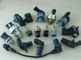 传感器和执行器的主要区别是什么?