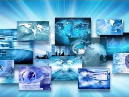可实现系列电子化学品替代进口,中部首个电子化学品专区在宜昌揭牌