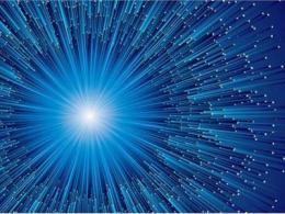 科普:光纤基础知识大全