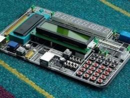 单片机设计过程的电磁兼容性问题处理