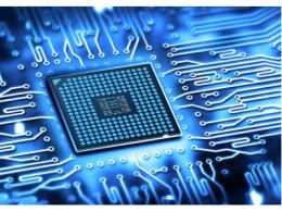 半导体集成电路属于什么行业