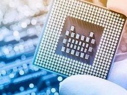 芯片技术难以跨越式发展,布好自己的局才是关键